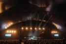 Festival Soundtrack Poděbrady.