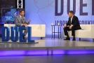 Rozhovor s předsedou SPD Tomiem Okamurou