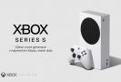 Xbox Series S oficiálně představen, bude útočit nízkou cenou