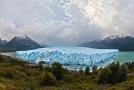 Ledovec.