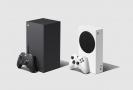 Známe oficiální české ceny nových Xboxů i datum vydání