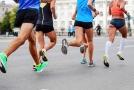 Mistrovství ČR v maratonu se uskuteční v říjnu v Třeboni.