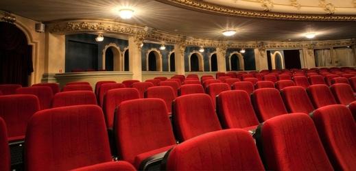 COVID kultura pokračuje do 30. září, filmoví distributoři jsou stále vyloučeni.