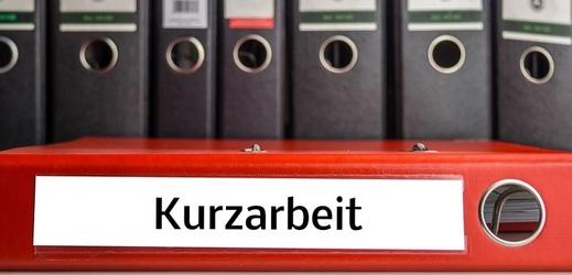 Odbory a zaměstnavatelé nejsou spokojeni s parametry kurzarbeitu.