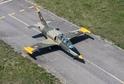 Letoun L-39.