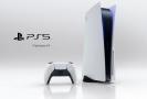 Playstation 5 bude stát od 10 790 korun, vyjde v listopadu