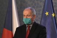 Roman Prymula se stane novým ministrem zdravotnictví
