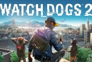 Watch Dogs 2 a Football Manager 2020 zcela zdarma na Epicu