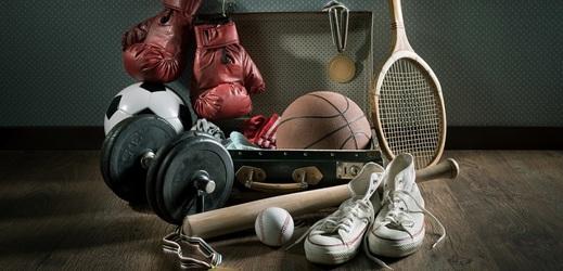 Rušení sportovních soutěží? Velmi nebezpečné, varuje agentura.