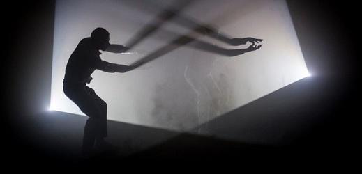 Tanec Praha zahájí podzimní část pod názvem Druhý dech