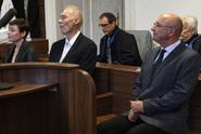 Obžalovaní v kauze Bečvářova statku odmítají vinu, proti rozsudku soudu se odvolali