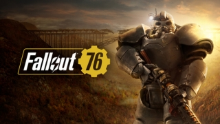 Microsoft kupuje tvůrce The Elder Scrols, Falloutu a Dooma za 7,5 miliardy dolarů