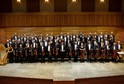 Moravská filharmonie Olomouc.