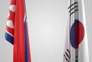 Jižní Korea obviňuje KLDR z popravy svého úředníka