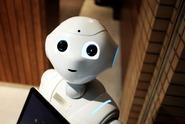 Výstava Cesta do hlubin robotovy duše bude k vidění na Příbramsku