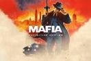 Vychází remake Mafie - láká na český dabing a úchvatné město