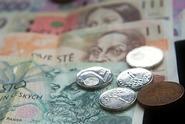 ČSSD nechce podpořit zrušení superhrubé mzdy jen na dva roky