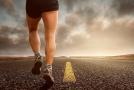 Od roku 2023 bude MS v běhu na silnici, s půlmaratonem a pětkou.