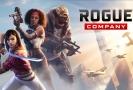 Střílečka Rogue Company a Pikuniku zdarma na Epic Games
