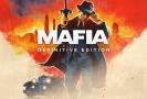Recenze: Mafia: Definitivní Edice