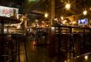 Restaurace v centru Prahy se bojí krachu.