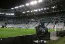 Stadion Juventusu.