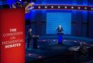 Prezidentská debata v USA, Joe Biden vs Donald Trump.