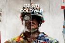 Nároky na nový díl Call of Duty opět naznačují obří velikost hry