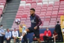 Kanonýr Paris Saint Germain Neymar rozhodl hattrickem o výhře brazilských fotbalistů v kvalifikaci mistrovství světa.