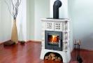 O teplo domova a rodinnou pohodu se postarají kvalitní krbová kamna.