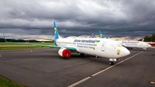 Firma se může o zaparkovaná letadla starat a ta nepotřebná ekologicky zlikvidovat.