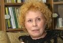 Jana Andresíková.