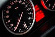 Jeden z nejstarších vozových parků v Evropě mají i české firmy, auta mění pomalu