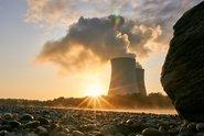 Fukušima chce vypouštět vodu z jaderné elektrárny do moře, může to poškodit lidskou DNA