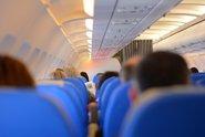 Sotva se letecká doprava částečně vzpamatovala, opět přišel útlum