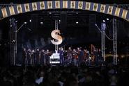 Struny podzimu budou pokračovat on-line koncerty z Německa