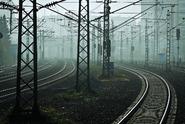 Železničáři si v příštím roce polepší, přidáno dostanou o dvě procenta
