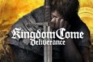 Kingdome Come: Deliverance obdrží od komunity český dabing