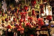 Praha letos kvůli koronaviru zrušila velké vánoční trhy a doprovodné akce