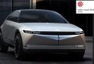 Hyundai Motor získal tři ocenění Red Dot Award 2020.