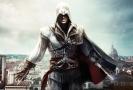 Assassin's Creed dostane vlastní hraný seriál od Netflixu