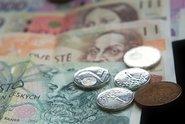 I přes rekordní schodek rozpočtu, by měly české veřejné finance patřit k nejlepším v Evropě