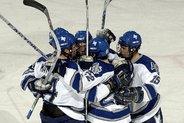 Hokejisté se bojí o existenci svého sportu, v otevřeném dopise se obrátili na premiéra
