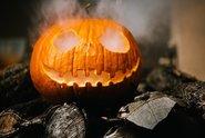 Češi si Halloween zamilovali, Dušičky přesto u lidí stále jasně vedou