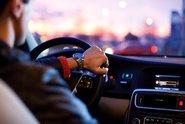 Od pondělí bude částečně obnovený provoz poboček registru vozidel