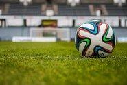 Český fotbal se propadá, v pohárech asi přijde o jeden tým