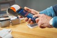 Podnikatelé si od povinnosti elektronické evidence tržeb oddychnou až do konce roku 2022