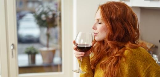 Vychutnejte si Svatomartinské víno!.