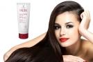 Vyhrajte nový šampon na mastné vlasy.