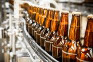 Vláda: Pivovary nebudou muset platit daň za vylité pivo